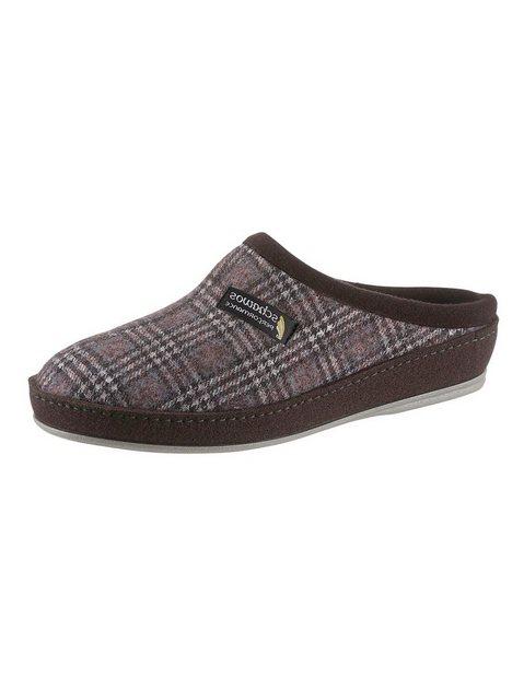 Pantoffel | Schuhe > Hausschuhe > Pantoffeln | OTTO