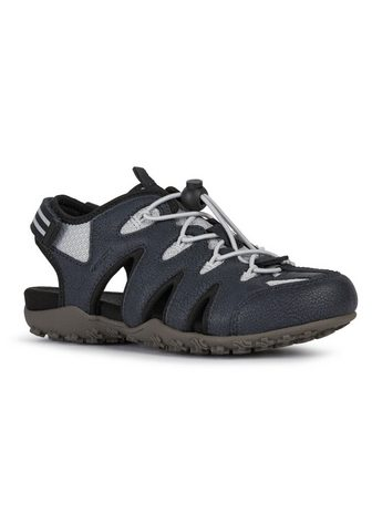 Geox »DONNA sandalai STREL« sandalai su Kle...