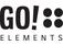 GO!elements