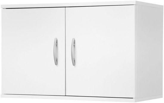 Procontour Aufsatzschrank BxTxH: 64x33,7x41,2 cm