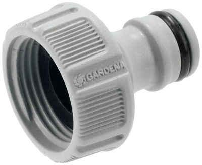 GARDENA Anschlussstück »18201-20«, 26,5 mm (G 3/4)