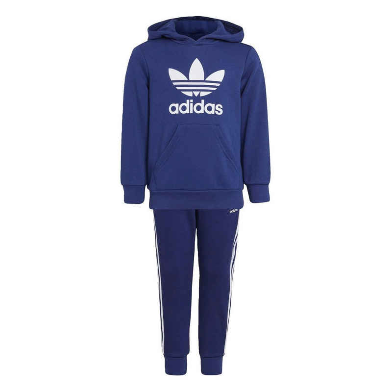 adidas Originals Trainingsanzug »Adicolor Hoodie-Set«