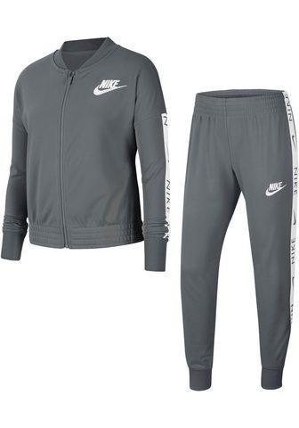 Nike Sportswear Sportinis kostiumas »GIRLS TRACK SUIT