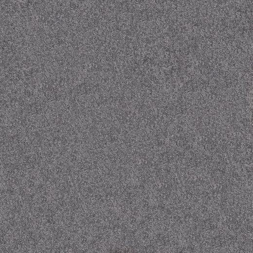 Teppichfliese »Forest«, quadratisch, Höhe 9 mm, selbstliegend