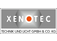 Xenotec
