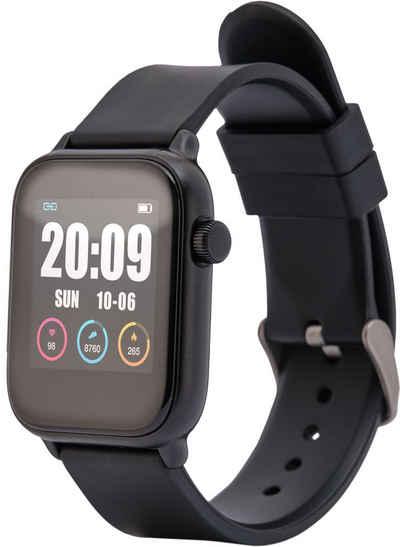 Xplora Smartwatch (1,3 Zoll)