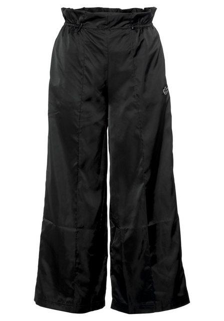 Hosen - adidas Originals Palazzohose »7 8 TRACK PANT« ›  - Onlineshop OTTO