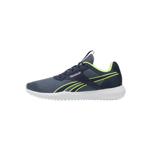 Reebok »Reebok Flexagon Energy 2 Shoes« Trainingsschuh