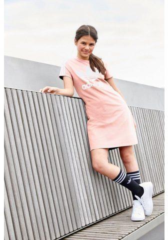 adidas Originals Suknelė »SKATER KLEID«