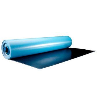 MODERNA Dämmunterlage »Gripfloor« B: 100 cm L:...
