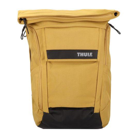Thule Paramount Rucksack 27 cm Laptopfach