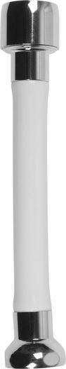 CORNAT Wassersparstrahler »M22 x 1 IG«, Strahlregler für Spül- und Waschtischarmaturen