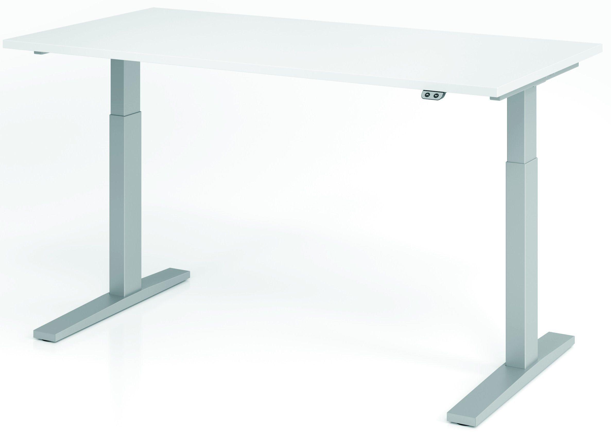 Schreibtisch OM-XMKA16 von bümö