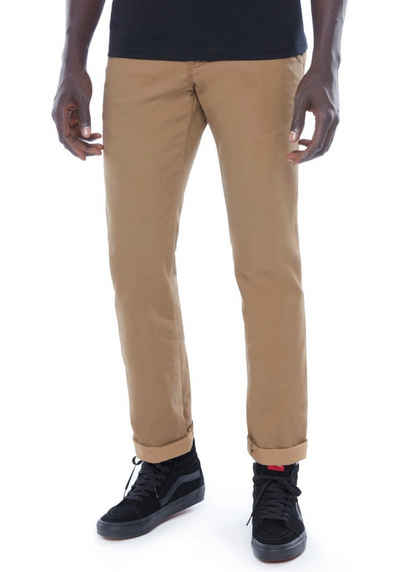 Vans Chinohose »AUTHENTIC CHINO STRETCH«
