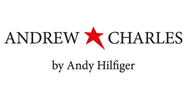 Andrew Charles by Andy Hilfiger