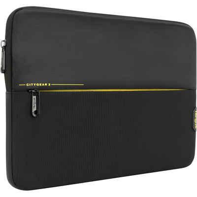 Targus Laptoptasche »CityGear Sleeve, bis 33,8 cm (13,3)«