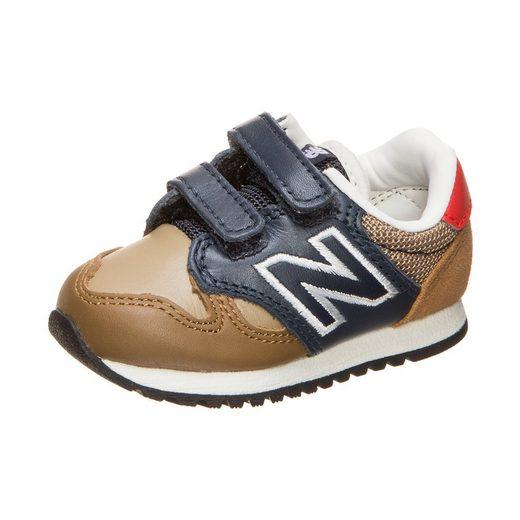 New Balance »Iv520-M« Sneaker