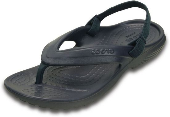 Crocs »Classic Flip« Sandale