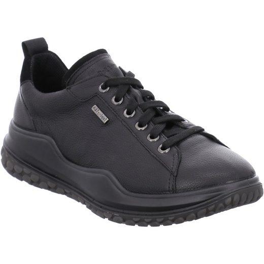 Westland »Marla W04, schwarz« Sneaker