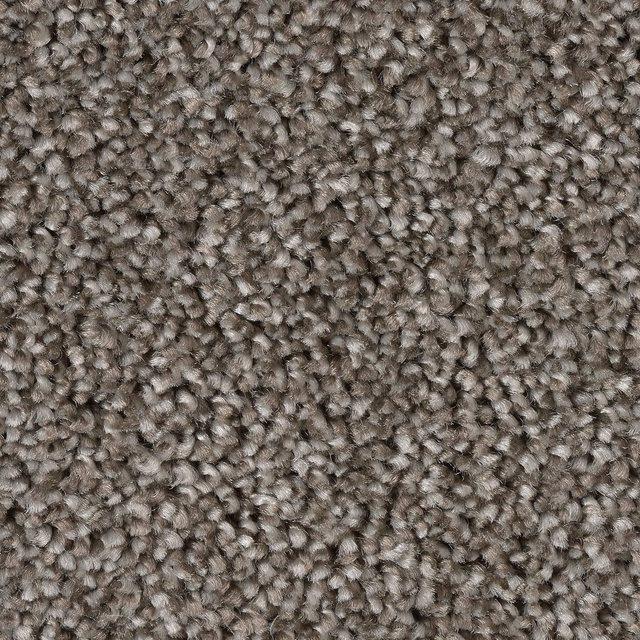 BODENMEISTER Teppichboden »Velours gemustert«| Meterware| Breite 400/500 cm | Baumarkt > Bodenbeläge > Teppichboden | Bodenmeister