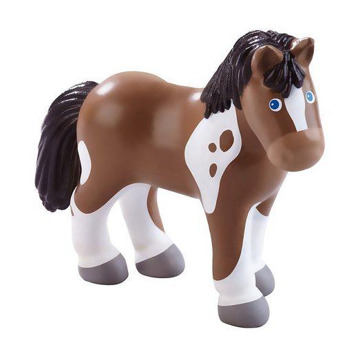 Haba Puppenhausmöbel »HABA 302980 Little Friends Pferd Tara«