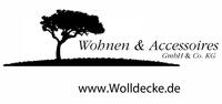Wohnen und Accessoires GmbH & Co. KG