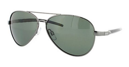 HIS Eyewear Sonnenbrille »HP00100«