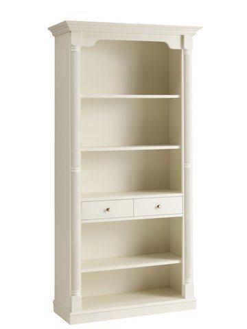 heine home regal mit schubladen online kaufen otto. Black Bedroom Furniture Sets. Home Design Ideas