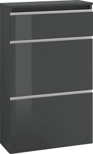 Tecnos Schuhschrank »Magic« Breite 60 cm