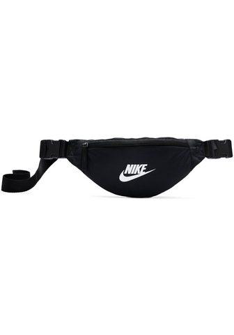 Nike Sportswear Krepšys segamas ant juosmens »Heritage...