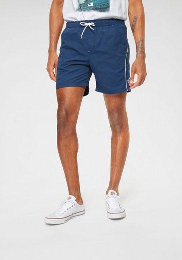 Ocean Sportswear Boardshorts
