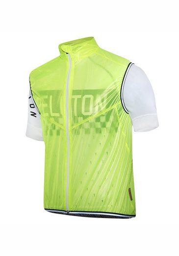 prolog cycling wear Regenjacke
