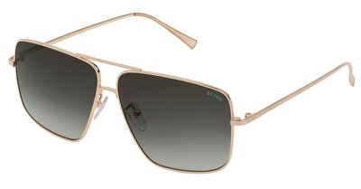 Sting Sonnenbrille »SST315«