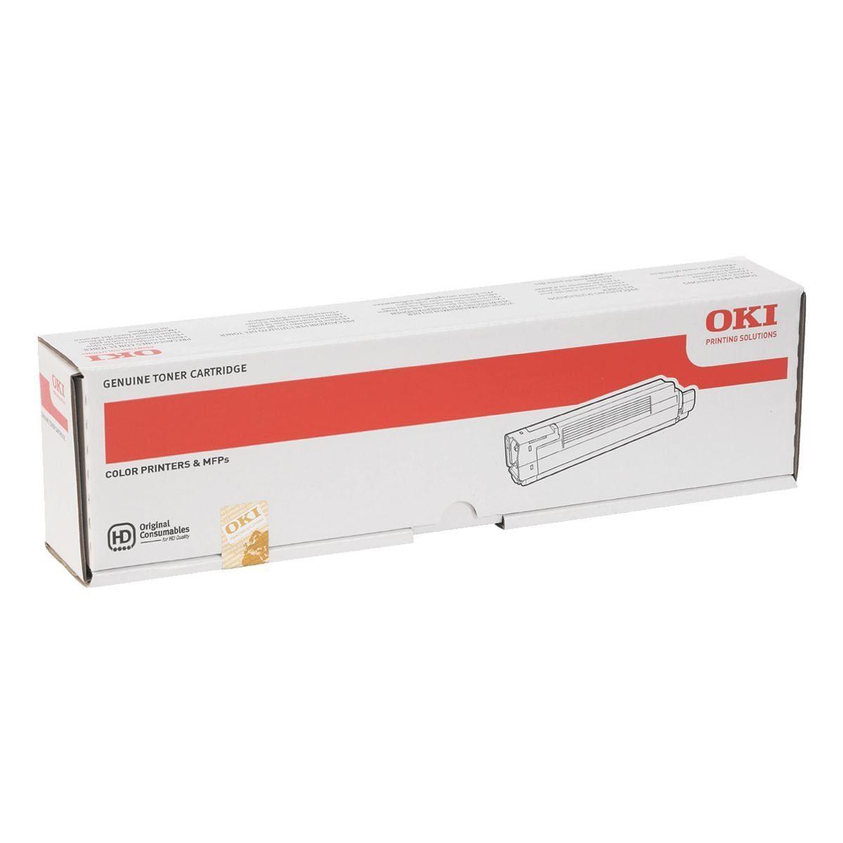OKI Toner »44059108«