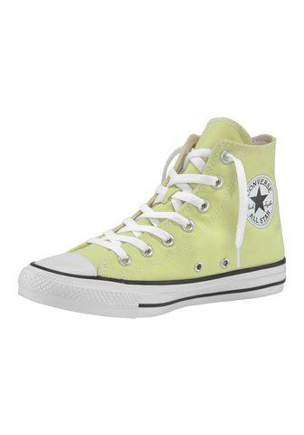 Converse »CHUCK TAYLOR ALL STAR SEASONAL spalva...