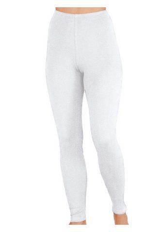 wäschepur Wäschepur Lange apatinės kelnės (2 vie...
