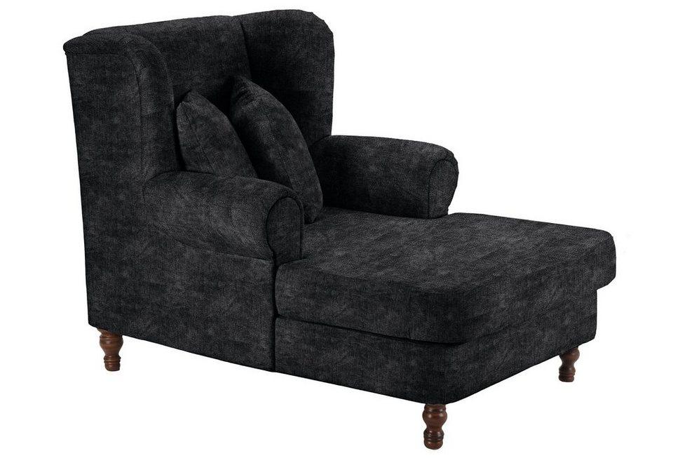max winzer sessel madeleine williamflooring. Black Bedroom Furniture Sets. Home Design Ideas