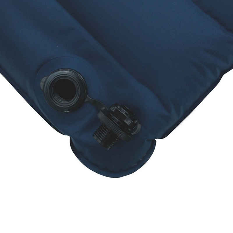 Outwell Thermomatte »Reel Airbed Single«