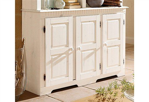 Home affaire Sideboard,...