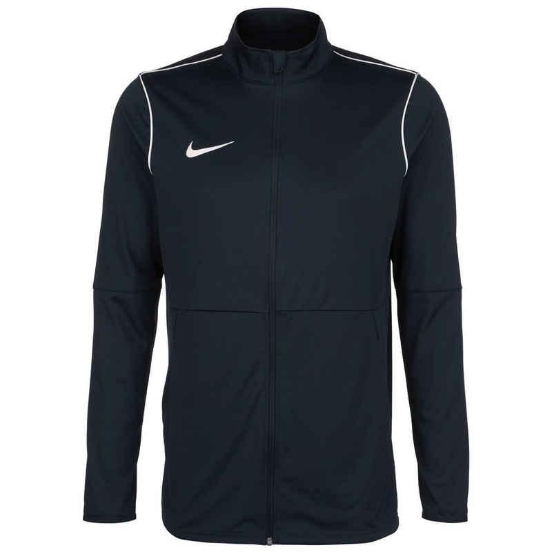 Nike Sweatjacke »Park 20 Dry«