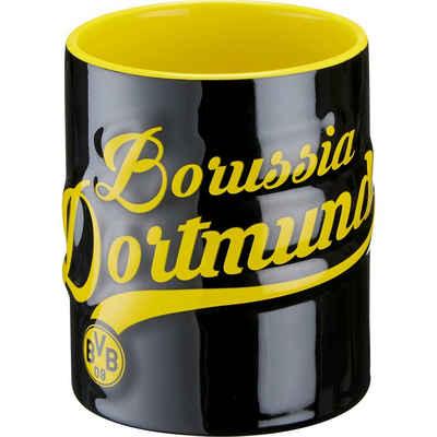 Borussia Dortmund Tasse »BVB-Tasse College«