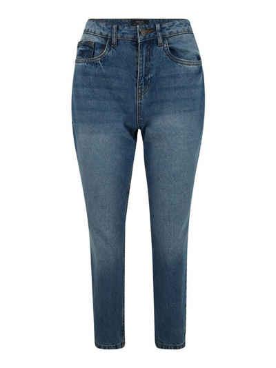 Noisy May (Petite) Regular-fit-Jeans