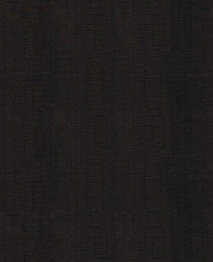 SUPERFRESCO EASY Vliestapete »Glenn«, 1000 cm Länge