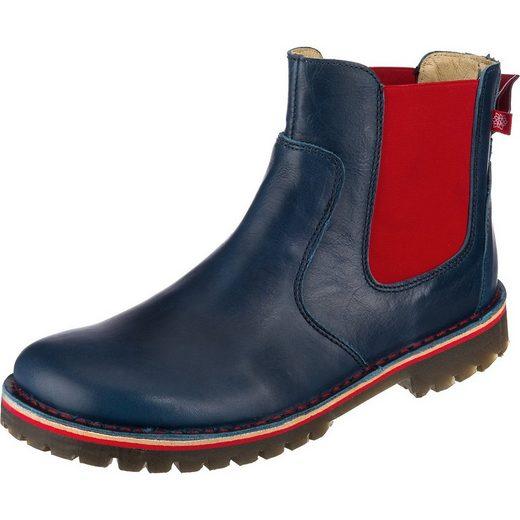 GRÜNBEIN »Anke Chelsea Boots« Chelseaboots