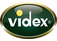 Videx