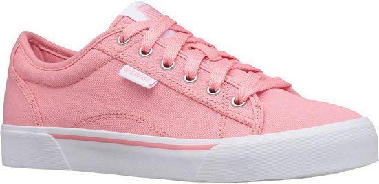K-Swiss »Port W« Sneaker