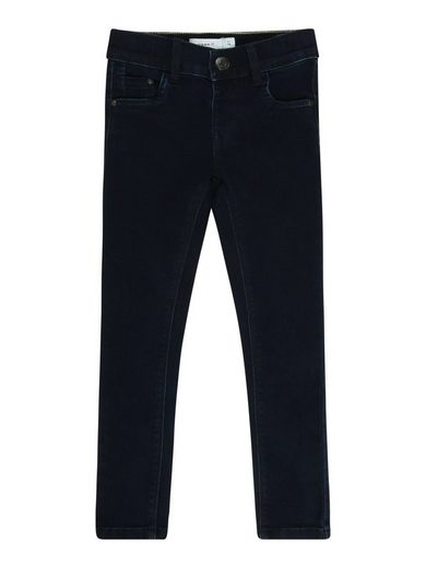 Name It Slim-fit-Jeans »POLLY«