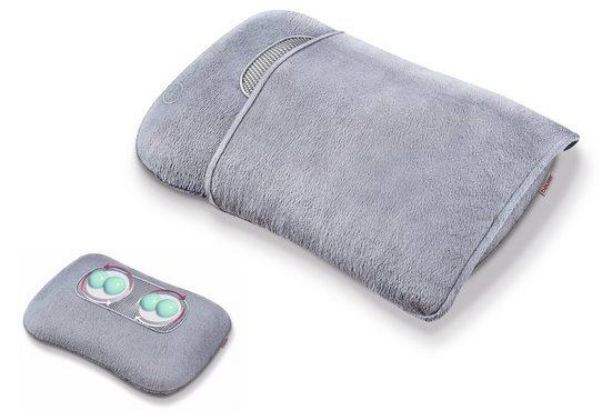 BEURER Massagekissen »MG145«