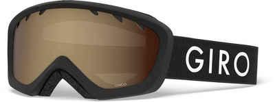 Giro Skibrille »Chico«