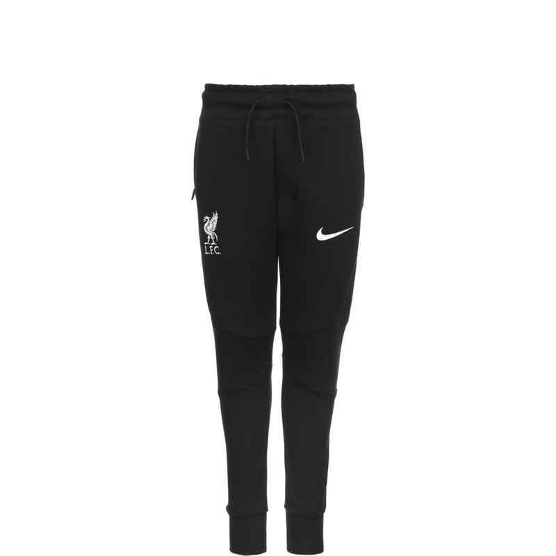 Nike Trainingshose »Fc Liverpool Tech Fleece Cl«